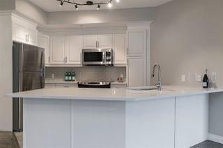 Main Photo: 205 11111 82 Avenue in Edmonton: Zone 15 Condo for sale : MLS®# E4140023