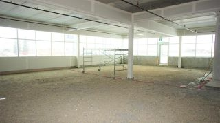 Photo 5: 6818 50 Street NW in Edmonton: Zone 41 Office for lease : MLS®# E4141410