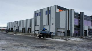 Photo 9: 6818 50 Street NW in Edmonton: Zone 41 Office for lease : MLS®# E4141410