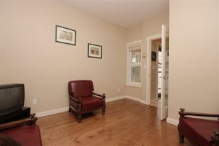 Photo 3: 2815 ANDERSON Place in Edmonton: Zone 56 House for sale : MLS®# E4141851