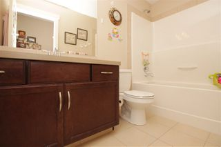 Photo 24: 2815 ANDERSON Place in Edmonton: Zone 56 House for sale : MLS®# E4141851