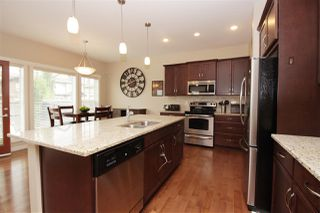 Photo 8: 2815 ANDERSON Place in Edmonton: Zone 56 House for sale : MLS®# E4141851