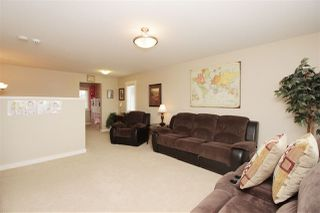 Photo 20: 2815 ANDERSON Place in Edmonton: Zone 56 House for sale : MLS®# E4141851
