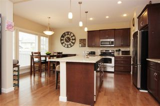 Photo 7: 2815 ANDERSON Place in Edmonton: Zone 56 House for sale : MLS®# E4141851