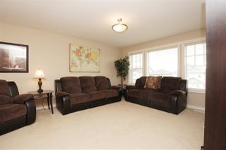 Photo 19: 2815 ANDERSON Place in Edmonton: Zone 56 House for sale : MLS®# E4141851
