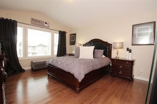 Photo 15: 2815 ANDERSON Place in Edmonton: Zone 56 House for sale : MLS®# E4141851