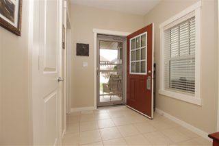 Photo 2: 2815 ANDERSON Place in Edmonton: Zone 56 House for sale : MLS®# E4141851