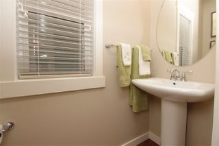 Photo 4: 2815 ANDERSON Place in Edmonton: Zone 56 House for sale : MLS®# E4141851