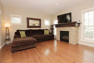 Photo 5: 2815 ANDERSON Place in Edmonton: Zone 56 House for sale : MLS®# E4141851