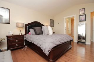 Photo 16: 2815 ANDERSON Place in Edmonton: Zone 56 House for sale : MLS®# E4141851