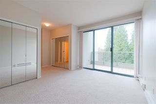 "Photo 16: 404 1725 MARTIN Drive in Surrey: Sunnyside Park Surrey Condo for sale in ""Southwynd"" (South Surrey White Rock)  : MLS®# R2337551"