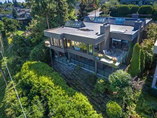 Main Photo: 5037 MAPLE Street in Vancouver: Quilchena House for sale (Vancouver West)  : MLS®# R2342255