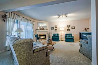 Photo 17: 27 72 JAMIESON Court in New Westminster: Fraserview NW Townhouse for sale : MLS®# R2346074