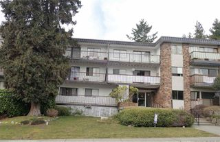 "Main Photo: 301 160 E 19TH Street in North Vancouver: Central Lonsdale Condo for sale in ""CHATEAU PACIFIC"" : MLS®# R2346730"
