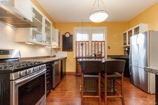 Photo 9: 1280 Park Terrace in VICTORIA: Es Rockheights Single Family Detached for sale (Esquimalt)  : MLS®# 406734