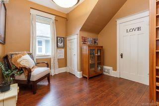 Photo 12: 1280 Park Terrace in VICTORIA: Es Rockheights Single Family Detached for sale (Esquimalt)  : MLS®# 406734