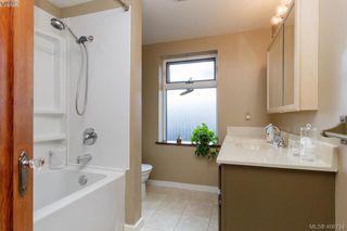 Photo 15: 1280 Park Terrace in VICTORIA: Es Rockheights Single Family Detached for sale (Esquimalt)  : MLS®# 406734