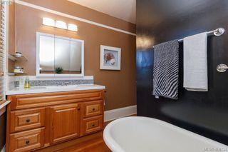 Photo 14: 1280 Park Terrace in VICTORIA: Es Rockheights Single Family Detached for sale (Esquimalt)  : MLS®# 406734