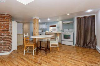 Photo 19: 1280 Park Terrace in VICTORIA: Es Rockheights Single Family Detached for sale (Esquimalt)  : MLS®# 406734