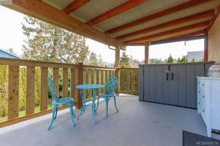 Photo 22: 1280 Park Terrace in VICTORIA: Es Rockheights Single Family Detached for sale (Esquimalt)  : MLS®# 406734