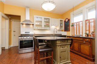 Photo 10: 1280 Park Terrace in VICTORIA: Es Rockheights Single Family Detached for sale (Esquimalt)  : MLS®# 406734