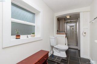 Photo 21: 1280 Park Terrace in VICTORIA: Es Rockheights Single Family Detached for sale (Esquimalt)  : MLS®# 406734