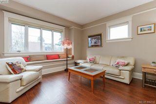 Photo 5: 1280 Park Terrace in VICTORIA: Es Rockheights Single Family Detached for sale (Esquimalt)  : MLS®# 406734