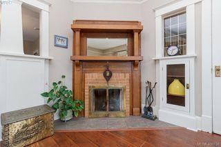 Photo 7: 1280 Park Terrace in VICTORIA: Es Rockheights Single Family Detached for sale (Esquimalt)  : MLS®# 406734
