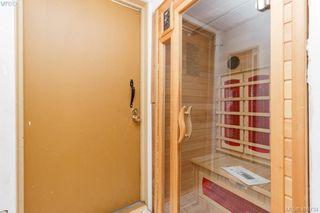 Photo 18: 1280 Park Terrace in VICTORIA: Es Rockheights Single Family Detached for sale (Esquimalt)  : MLS®# 406734