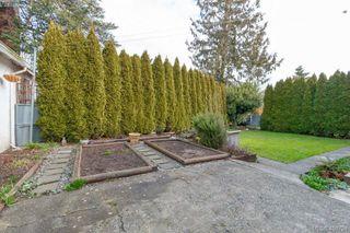 Photo 23: 1280 Park Terrace in VICTORIA: Es Rockheights Single Family Detached for sale (Esquimalt)  : MLS®# 406734