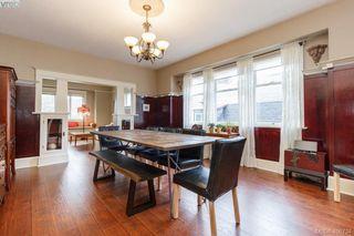 Photo 8: 1280 Park Terrace in VICTORIA: Es Rockheights Single Family Detached for sale (Esquimalt)  : MLS®# 406734