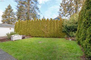 Photo 25: 1280 Park Terrace in VICTORIA: Es Rockheights Single Family Detached for sale (Esquimalt)  : MLS®# 406734