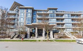 "Main Photo: 226 9371 HEMLOCK Drive in Richmond: McLennan North Condo for sale in ""MANDALAY"" : MLS®# R2350272"
