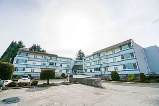 Main Photo: 108 7175 134 Street in Surrey: West Newton Condo for sale : MLS®# R2350136