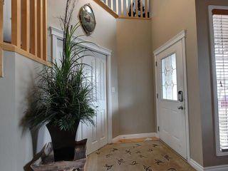 Photo 2: 84 NORTH RIDGE Drive: St. Albert House for sale : MLS®# E4148846