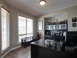Photo 3: 84 NORTH RIDGE Drive: St. Albert House for sale : MLS®# E4148846