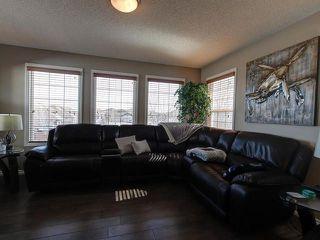 Photo 16: 84 NORTH RIDGE Drive: St. Albert House for sale : MLS®# E4148846