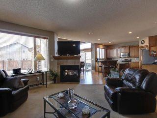 Photo 6: 84 NORTH RIDGE Drive: St. Albert House for sale : MLS®# E4148846