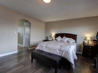 Photo 19: 84 NORTH RIDGE Drive: St. Albert House for sale : MLS®# E4148846