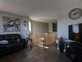 Photo 15: 84 NORTH RIDGE Drive: St. Albert House for sale : MLS®# E4148846