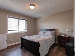 Photo 23: 84 NORTH RIDGE Drive: St. Albert House for sale : MLS®# E4148846