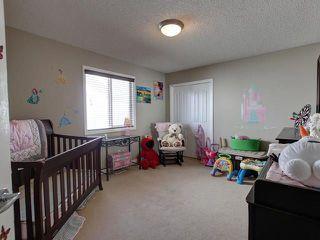 Photo 22: 84 NORTH RIDGE Drive: St. Albert House for sale : MLS®# E4148846