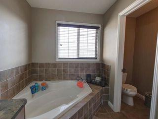 Photo 21: 84 NORTH RIDGE Drive: St. Albert House for sale : MLS®# E4148846