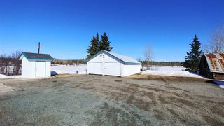 "Photo 5: 20350 S 97 Highway in Prince George: Buckhorn House for sale in ""BUCKHORN"" (PG Rural South (Zone 78))  : MLS®# R2353832"