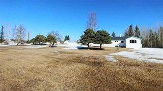 "Photo 3: 20350 S 97 Highway in Prince George: Buckhorn House for sale in ""BUCKHORN"" (PG Rural South (Zone 78))  : MLS®# R2353832"