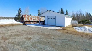 "Photo 6: 20350 S 97 Highway in Prince George: Buckhorn House for sale in ""BUCKHORN"" (PG Rural South (Zone 78))  : MLS®# R2353832"