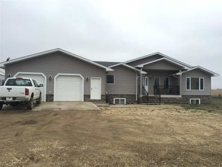 Photo 29: 1 59327 Rge Rd 263: Rural Westlock County House for sale : MLS®# E4150328