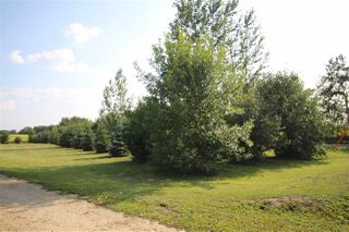 Photo 30: 1 59327 Rge Rd 263: Rural Westlock County House for sale : MLS®# E4150328