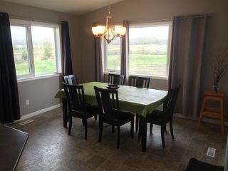 Photo 6: 1 59327 Rge Rd 263: Rural Westlock County House for sale : MLS®# E4150328