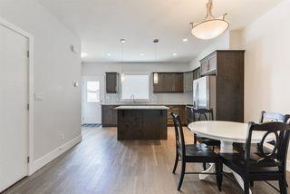 Photo 4: 31 20 VANDERBILT Common: Spruce Grove Townhouse for sale : MLS®# E4150383